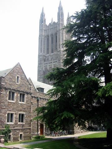 2006.06.29 Princeton 036