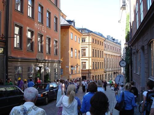 DSC00721, Gamla Stan, Stockholm, Sweden