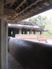 KALASI Temple Photography By Chinmaya M.Rao  (184)