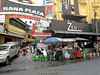Nana Plaza, red light district in Sukhumvit Soi 4 in 2013, Khlong Toei District, Bangkok, Thailand. (samurai2565) Tags: bangkok thailand skytrain citypillarshrine nana nanaplaza morningnightbar rainbowbar strikersbar hillarybar soi4 cabbagesandcondoms benjakittipark khlongtoei phrakhanong chaophrayariver chuvitgardens phromphong queensirikitnationalconventioncentre emporiam tescolotus ekkamai ekkamaibusstation mediplex sukhumvitroad asoke ratchadphilsekroad easternbusterminal