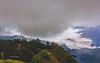 Mt. Syue, Taiwan.爬過雪山東峰後所見........ (Evo-PlayLoud) Tags: canoneos550d canon550d canon 550d efs18135mmf3556 efs 18135mm 18135mmkit mountain mountains sky cloud clouds cloudsstormssunsetssunrises landscape scenery mtsyue taichung taiwan blue 雪山 雪山哭坡 天空 藍天 雲彩 雲 藍色 台中 台灣 武陵農場 wulingfarm 山 高山 百岳 風景 風景照 雪霸國家公園 雪霸 tree trees 雲海