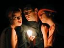 mola_dudle_no_escuro_ (simoess) Tags: lâmpada music mola dudle