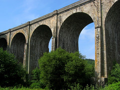 port-launay viaduct (heavenuphere)