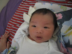 who_are_u (dragonlist) Tags: baby 3 month