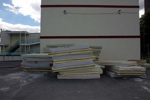mattresses2web