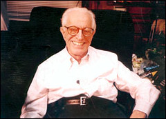albert ellis; courtesy of waltzzz