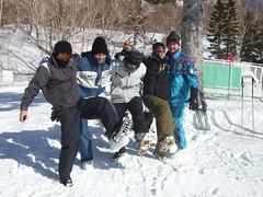 ohgi_labo_ski_tour_2007