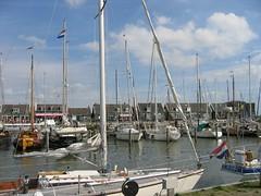 IMG_1483 (HANs on Experience) Tags: marken thenetherlands holland blogtalk