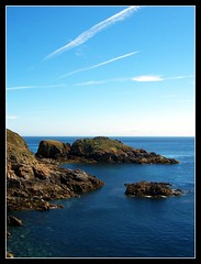 Sark - by Chris_J