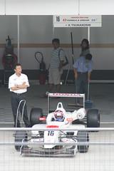 050827_2435 (Shin_s) Tags: motorsports motorracing formulanippon fujispeedway fisco