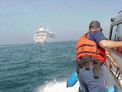 coastguard 1