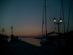 Sivota sunset (clagnut) Tags: sunset night geotagged greece sivota syvota geolon2024 geolat3941 geoplacenamesivota georegiongr32