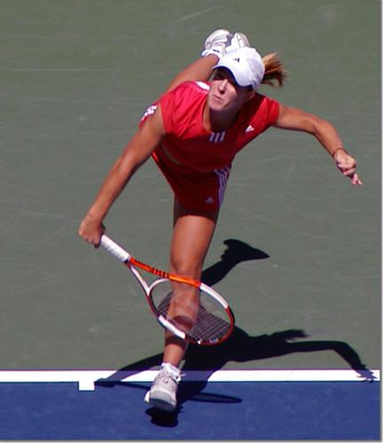 Justine Henin-Hardenne 04