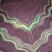 Fibercrack lace