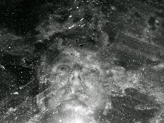 selfportrait in the mirror on funeral day (loungerie) Tags: bw selfportrait look topv111 sadness mirror blackwhite interestingness ghost great forsakenpeople bn sguardo funeral alist topv beyond autoritratto fantasma urfavsfaces biancoenero emiliano specchio copertina funerale mypersonalfav infinitatristezza fotodelmese200610romamor