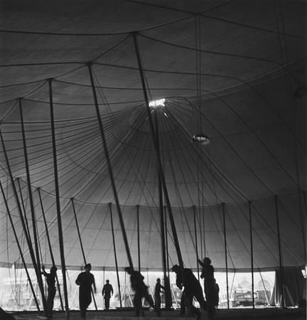 罗伯特.杜瓦诺Robert Doisneau(法国1912-1994)摄影作品集1 - 刘懿工作室 - 刘懿工作室 YI LIU STUDIO