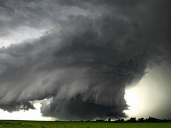 unknown 7 (dsearls) Tags: clouds stormchase mikehollingshead