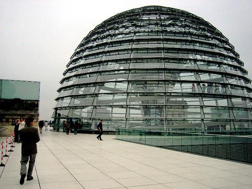 المانيا وروعة الهندسة المعمارية (ONE) Tags: