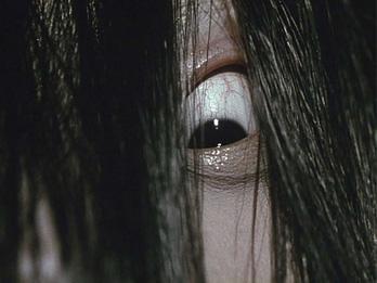 Critique : Ring de Hideo Nakata44775596 0fe2f35345Critique : Ring de Hideo Nakata