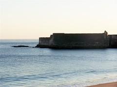 Praia da Torre 06 (LuPan59) Tags: kodak dx7590 oeiras lupan