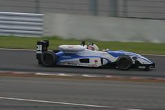 050828_4392.JPG (Shin_s) Tags: motorsports motorracing formulanippon fujispeedway fisco f3