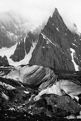 Provia100-31bw (Kelly Cheng) Tags: pakistan bw mountain cafe glacier provia baltoro trekday7goroiitoconcordia xgf0706 xgf0706nominated01 xgf0706nominated02 xgf0706nominated03 xgf0706nominated04 xgf0706nominated05 xgf0706nominated06 0706shortlist