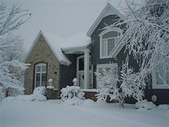 DSC06513 (_G2) Tags: winterstorm
