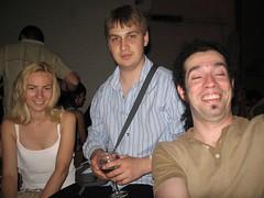IMG_0105 (Shoom) Tags: vernik party