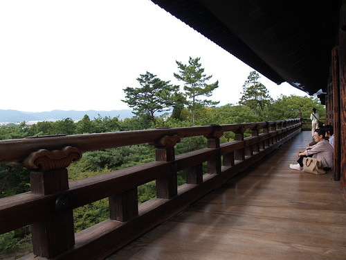 Nanzen-ji Main Gate#2