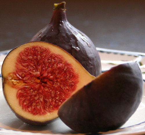 Figs for lunch 3