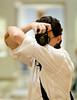 The Met: Self-portrait through art. (Ryan Brenizer) Tags: 2005 nyc newyorkcity selfportrait newyork reflection me topf25 museum nikon october photographer manhattan d70s posed ofme noflash themet 85mmf14d carpeicthus flickr:user=carpeicthus