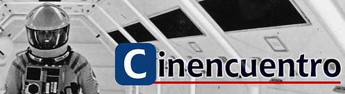 Cinencuentro.blogspot.com