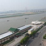 Nanchang, Gan River