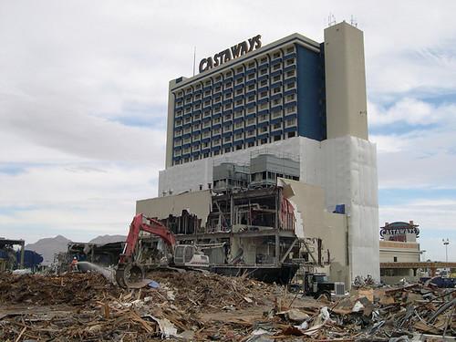 Castaways casino gambling at oz index - your austral