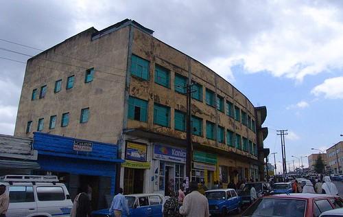 Addis