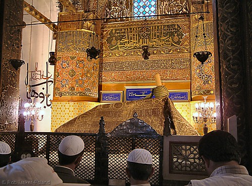 Roza E Rasool Inside http://www.islamimehfil.com/topic/12484-can-any-one-confirm-is-this-roza-e-rasool-pak-sallaho-alihawasalam/