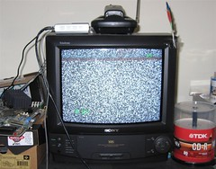no-cable-tv