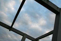 spain (Mathieu Bertrand Struck) Tags: brazil sky cloud abstract paraná lines linhas brasil clouds geotagged dawn frames cloudy quadro curitiba frame vista belvedere nublado parana nuage nuages abstrato cervantes photogram entardecer irregular abstrait moldura fotograma molduras praçadaespanha mathieustruck fotosdecuritiba mathieubertrandstruck geo:lat=25434852 geo:lon=49286904