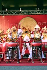 SC Drums 3 (Jon Charest) Tags: shanghai china shanghiacentre anniversary 28135mmis