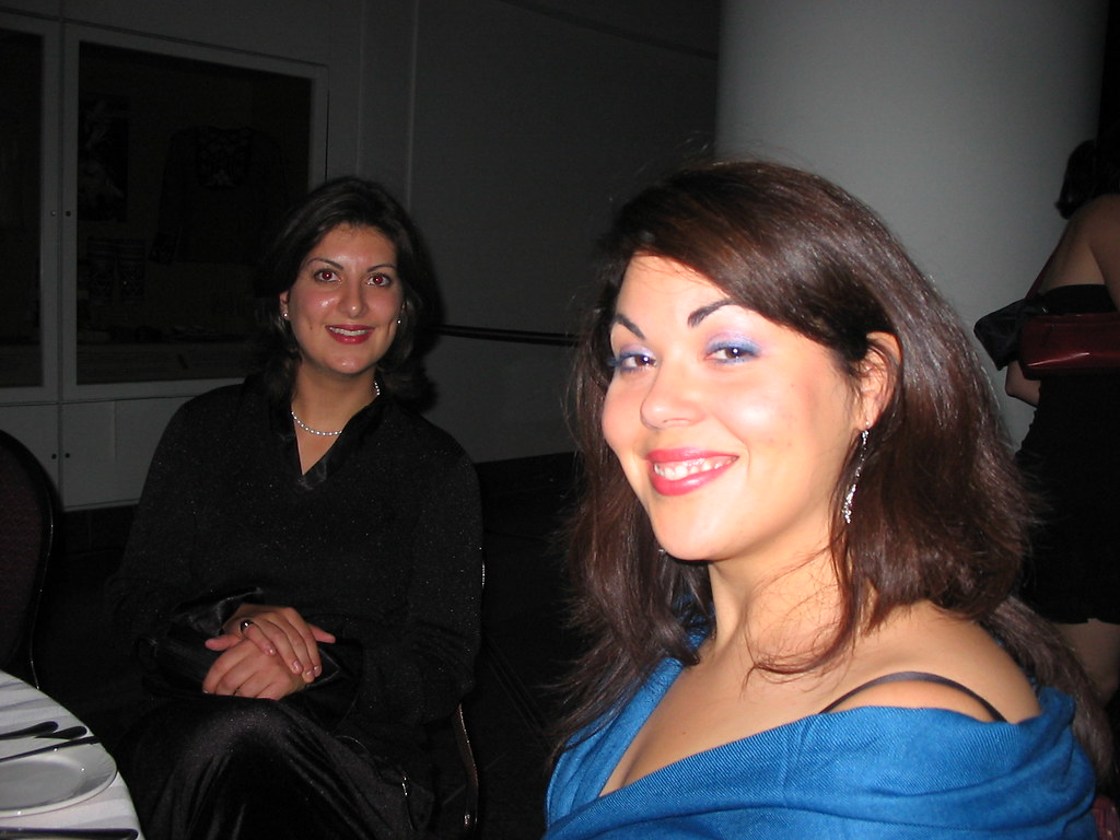 pictures Natalia Zeta