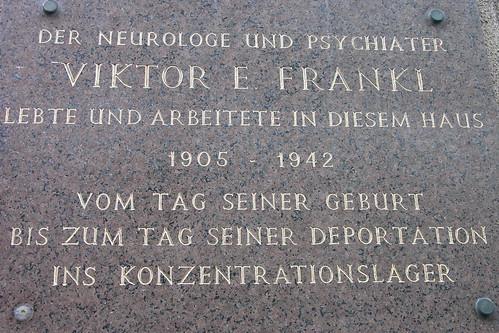 viktor frankl quotes. Viktor Frankl Memorium - 53012971_1b17b5a1a0_s