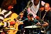 Pat Metheny Trio + 1 (Belltown) Tags: patmetheny trio guitar composite jazz liveperformance