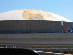 IMG_2874 (kjo1860) Tags: superdome new orleans