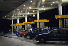 gas_station_2