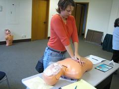 Resuscitation Tips for Lifeless Writing