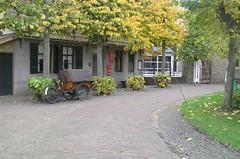 PA283412 (Hans Bastiaan) Tags: zuiderzeemuseum enkhuizen
