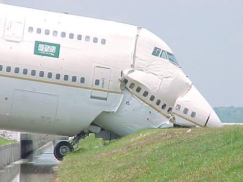 MVC-756F_1