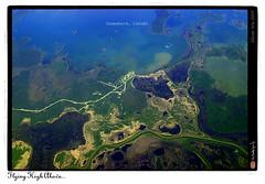 fly02_16.jpg (olvwu | ) Tags: aerial aerialphotography jungpangwu oliverwu oliverjpwu theearth fliyng taiwantousa olvwu jungpang