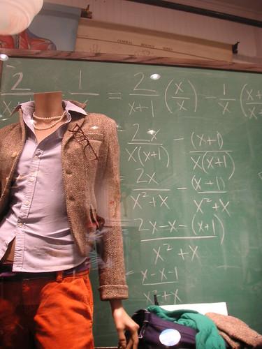 ralph lauren does algebra