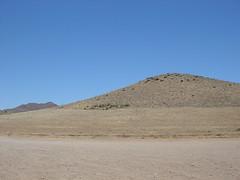 DSC01191 (jdsa2001) Tags: almeria san jose monsul genoveses 28 abril 2003